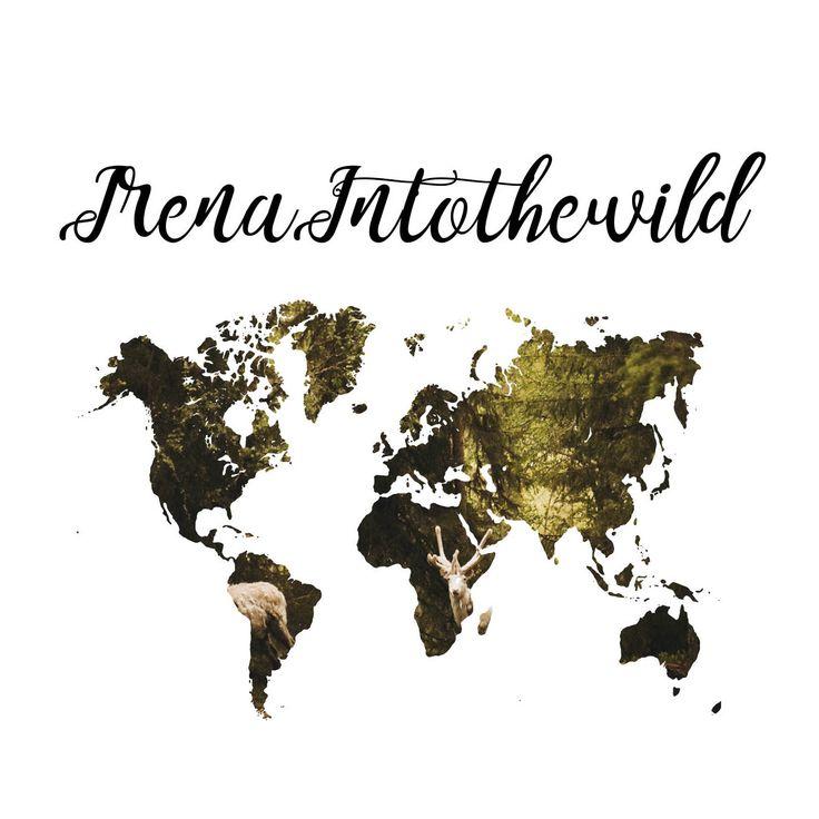 Explora los artículos únicos de IrenaIntothewild en Etsy: el sitio global para comprar y vender mercancías hechas a mano, vintage y con creatividad.