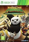✰❀ Kung Fu #Panda - Xbox 360. http://ebay.to/2cvrHko