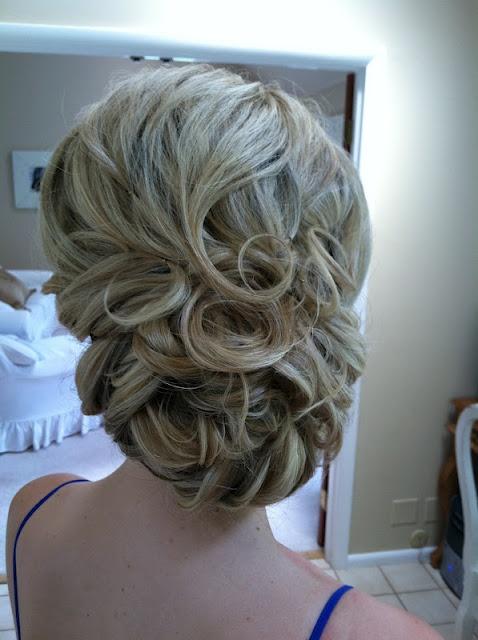 Hair by Jewels/Julie Jackson Stylists