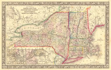1000 Images About Connecticut On Pinterest  Rhode Island
