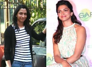 Anisha Padukone has more to her than the surname made famous by her father, shuttler Prakash Padukone, and sister, Bollywood diva Deepika Padukone.