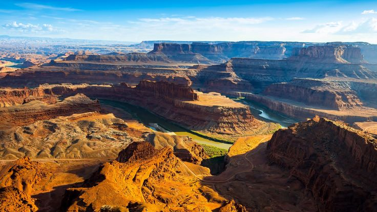 Grand Canyon Full HD Quality Pictures Grand Canyon Wallpapers
