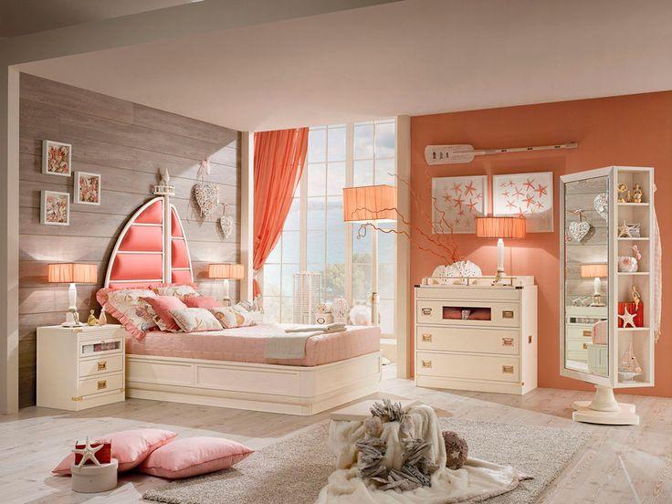 Выбираем правильное освещение для детской комнаты: светильник и люстры