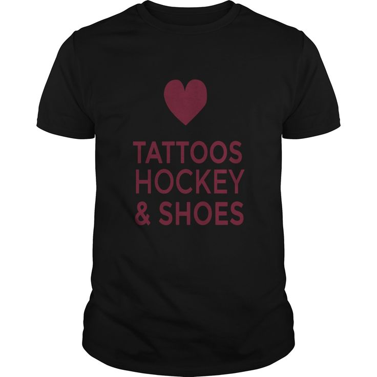 Tattoos Hockey Shoes Check more at http://hockeyteeshirt.com/2016/12/28/tattoos-hockey-shoes/