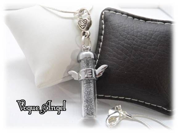 www.vogueangel.ca