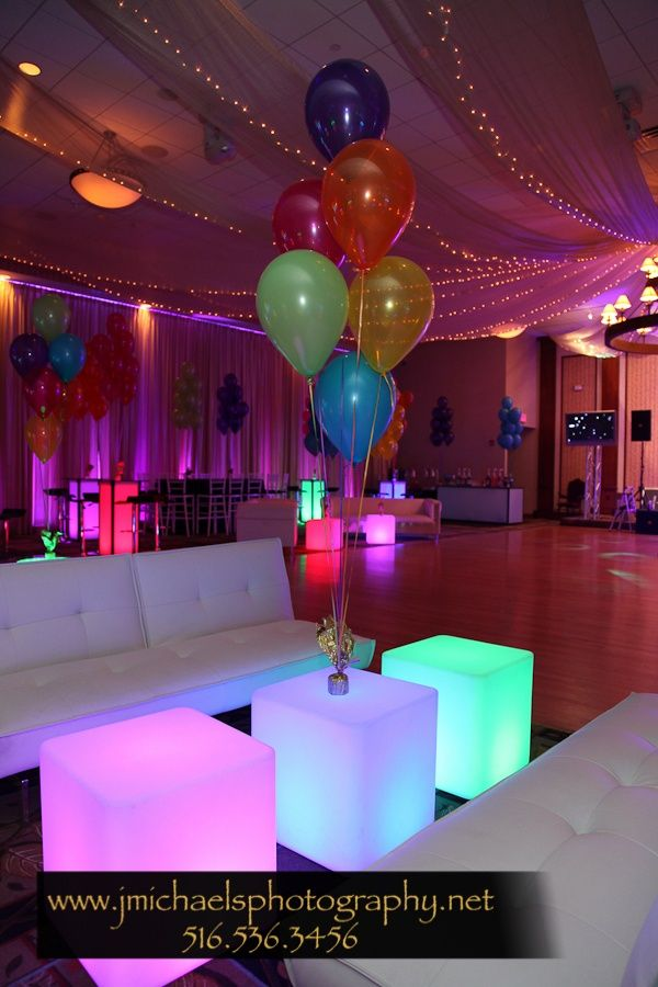 Bat Mitzvah Decor best 25+ bat mitzvah ideas on pinterest | bat mitzvah themes, bat