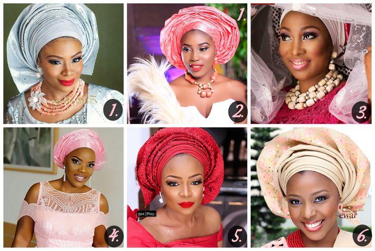 A Beleza da Noiva Nigeriana - Faz tempo que queria falar desse assunto aqui no Blog e confesso que só esperei a chegada de maio para enfatizar o momento Noiva. Com certeza a ideia poderia ser referente a noiva brasileira, mas …