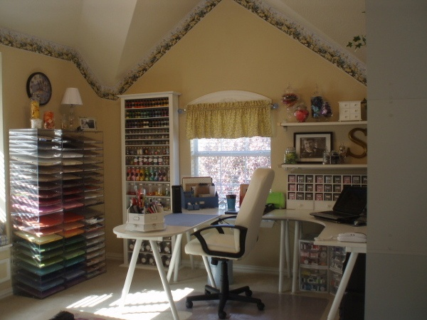 128 best scrapbooking / room ideas images on Pinterest | Craft ...