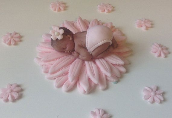 Hey, I found this really awesome Etsy listing at https://www.etsy.com/listing/176253560/fondant-cake-topper-baby-shower-cake