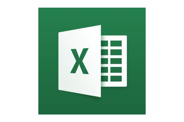 A new Python library allows Microsoft Excel spreadsheets and Python applications to share data and code Excel gets Python programming power, thanks to Xlwings library
