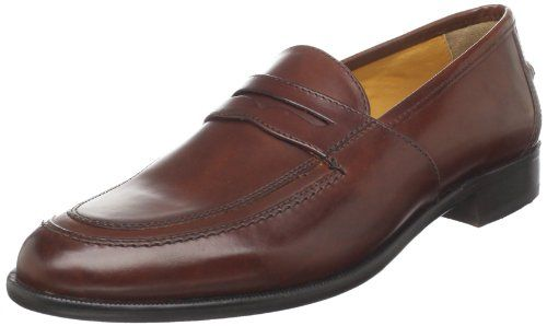 Johnston And Murphy Outlet Womens Shoes