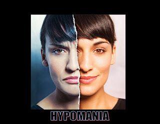 The Seduction of Hypomania