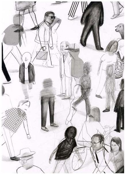 10.- Yann Kebbi