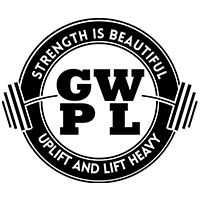 Girls Who Powerlift   How to Pick the Right Training Program from Novice to Intermediate