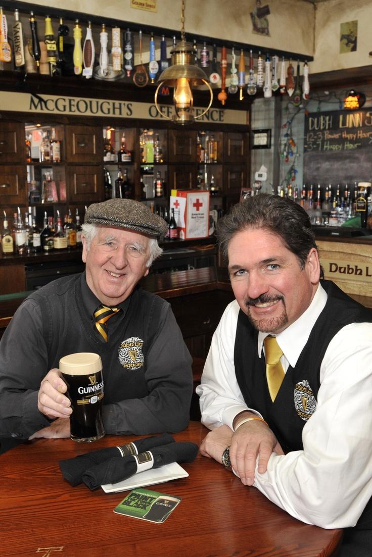73 best irish pubs interior images on pinterest irish pub