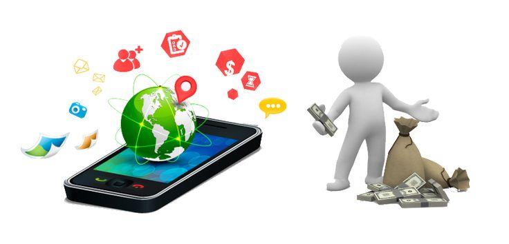 Las mejores tarifas móviles que encontrarás en el mercado - http://www.actualidadiphone.com/mejores-tarifas-moviles/