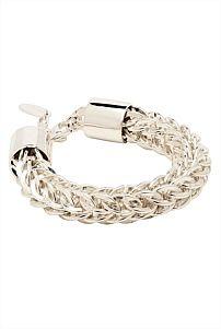 Multi Link Bracelet  #witcherywishlist