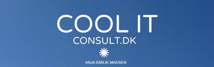 Hej – mit navn er Anja Emilie Madsen. I 2012 startede jeg denne blog, da jeg havde brug for en sted,hvorpå jeg kunne samle og delemine digitale idéer og projekter fra mine funktioner som underviser, pæd. it-vejeder, skolebibliotekar og oplægsholder. … Continue reading →