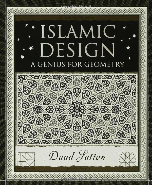 Islamic Design: A Genius for Geometry $10