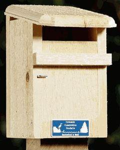 1000 Ideas About Bluebird Houses On Pinterest