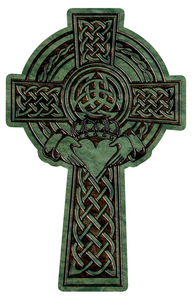 226 Best Images About Celtic On Pinterest Celtic Knot