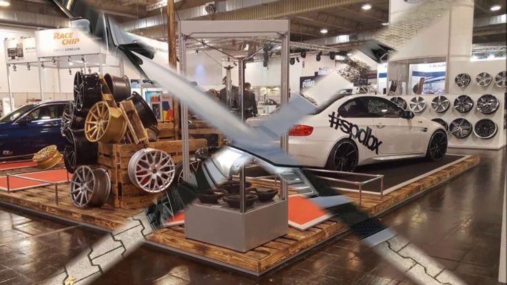 Mr. Handwash Fahrzeugpflege und Fahrzeugaufbereitung Gelsenkirchen
