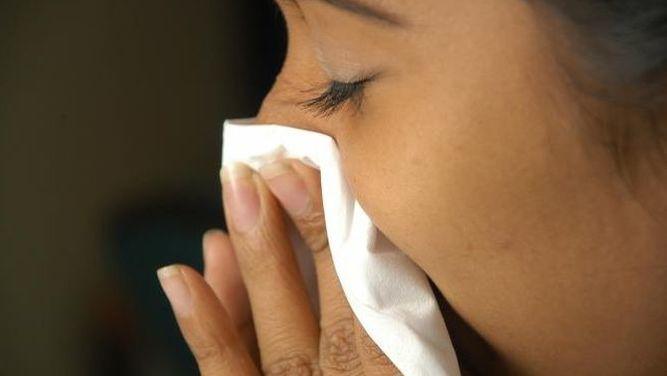 Seguro Social reporta una muerte por gripe A (H1N1) en la capital; otros dos pacientes están en terapia - Mastrip.net