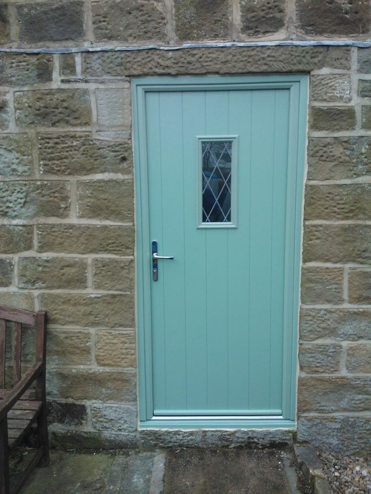 40 best images about solidor flint composite door from