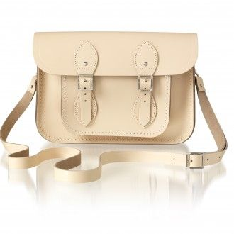 Chelsea Collection | The Cambridge Satchel Company