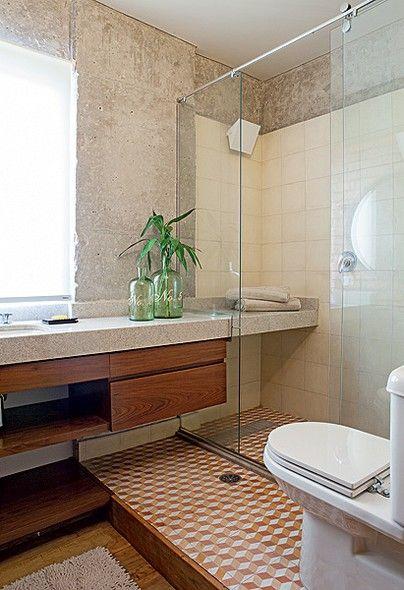 decoracao granito banheiro  decoracao granito banheiro -> Decoracao Banheiro Granito