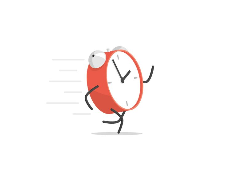 Time Tracking by Gustavo Zambelli for Aerolab