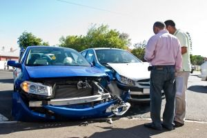 How To Get Affordable Car Insurance