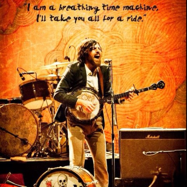 174 Best Images About Music Amp Quotes Amp Stuff On Pinterest