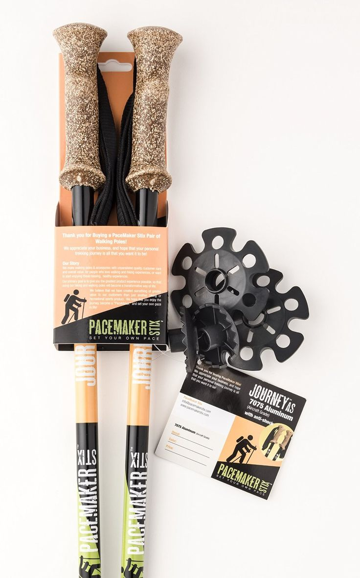 When you are planning for a hiking trip, the first step is determining all your must have tools. This is where a trekking pole comes in. Few years back, a trekking pole was a rare item, today; it is rare to come across anyone on a trip or overnight adventure without a trekking pole. The …