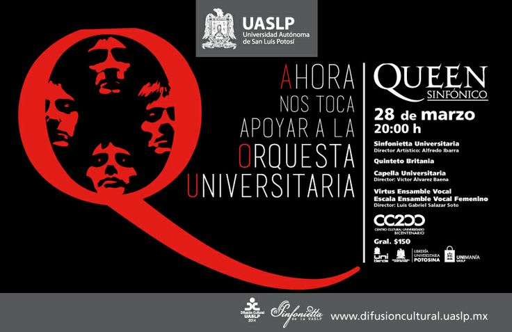 Biblioteca Pública Universitaria UASLP