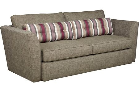 Furniture Stores Butler Pa ... Furniture Memphis Tn moreover Discount Furniture Warehouse In Pa
