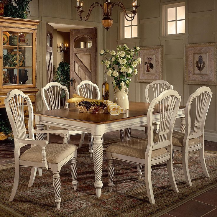 find this pin and more on 10 formal dining room table settings by nicksmith25cope. Interior Design Ideas. Home Design Ideas