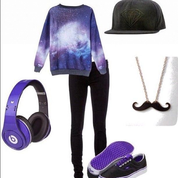 17 Best images about Galaxy stuff on Pinterest