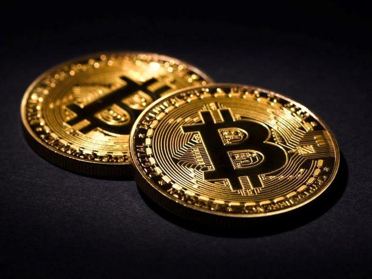 Cosa muove il prezzo di Bitcoin?   Plus