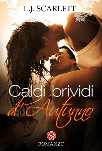 Caldi Brividi d'Autunno (Le Stagioni del Cuore Vol. 2) di... https://www.amazon.it/dp/B01NCPES5V/ref=cm_sw_r_pi_dp_x_0xrGyb202Y5AS