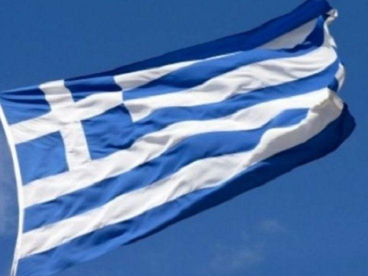 Si allenta la tensione tra la Grecia e i suoi partner