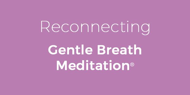 """""""Re-connect to the baby-like loveliness that you may have forgotten but have never actually lost"""". Try the Gentle Breath Meditation with this FREE audio…   #meditation #connection #SergeBenhayon #UnimedLiving"""