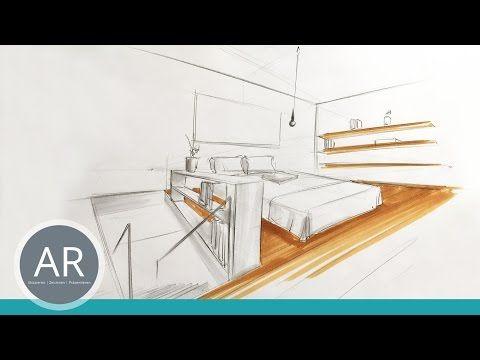 die besten 25 perspektive zeichnen ideen auf pinterest zentangles gewirr kritzelei und. Black Bedroom Furniture Sets. Home Design Ideas