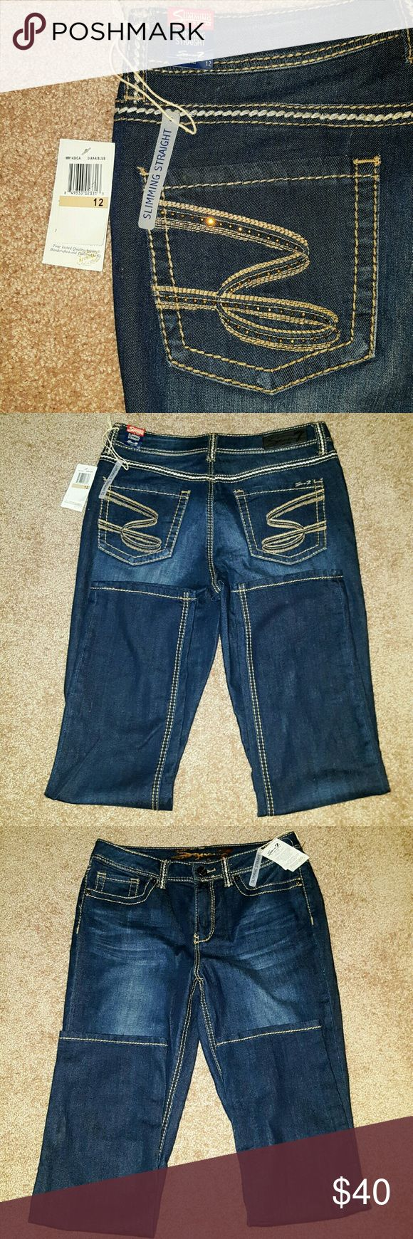 how to tell if seven jeans are real
