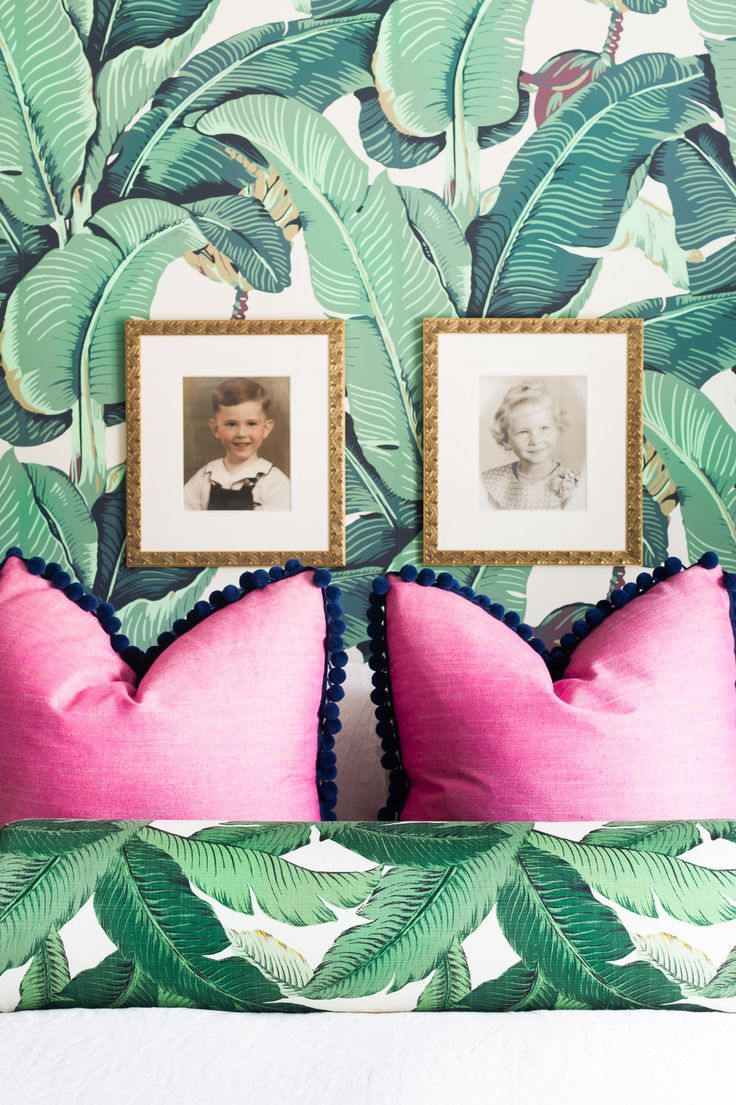 Best 25 Pink Pillows Ideas On Pinterest Bedroom