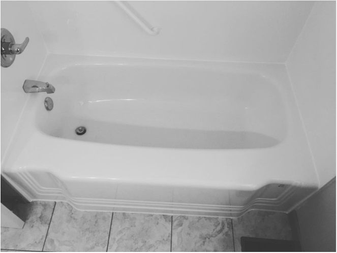 bath fitter vancouver careers. wonderful installation job by bath fitter nb! vancouver careers t