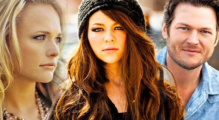 Country Music Lyrics - Quotes - Songs Blake shelton - Blake Shelton's Lawyers Threaten Magazine for Stirring Up Affair Rumors (VIDEO) - Youtube Music Videos http://countryrebel.com/blogs/videos/54899971-blake-sheltons-lawyers-threaten-magazine-for-stirring-up-affair-rumors-video