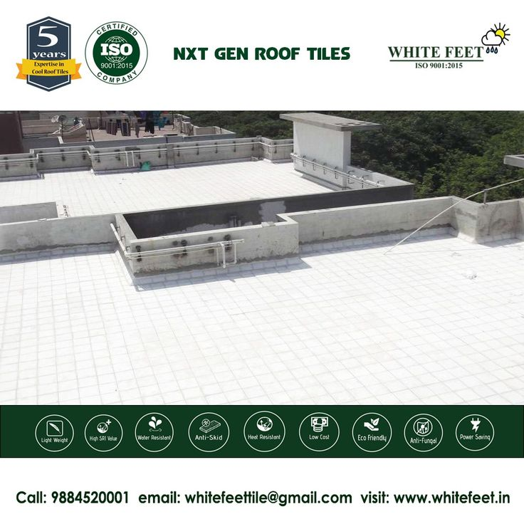 Best Next Generation Roof Tiles Many Benefits Protects 640 x 480