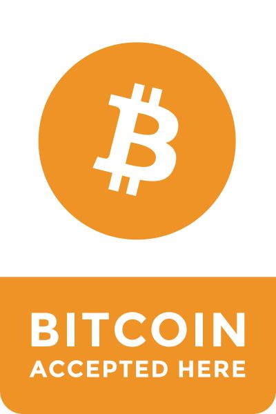 Bitcoin accepted here sign2.png
