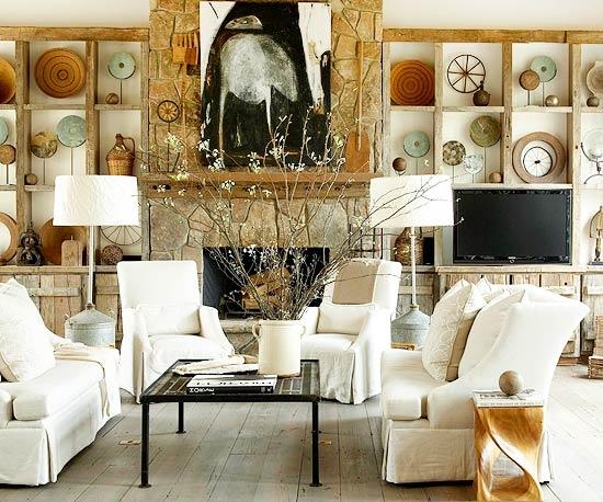 Die besten 25+ 3d weather live wallpaper Ideen auf Pinterest - ideen fur wohnzimmer 3d renderings